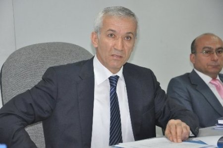 Balıkesir'in kurumlar vergi rekortmenleri açıklandı
