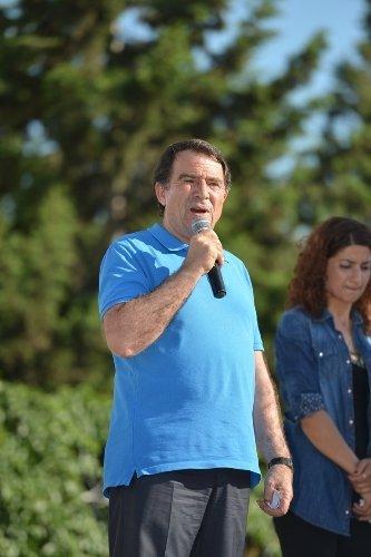 BDP'li milletvekili: Süreç tersine dönerse ben de dağa çıkacağım