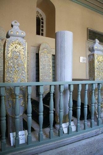 Boğaz'ın manevi bekçisi restorasyonla hayat buldu
