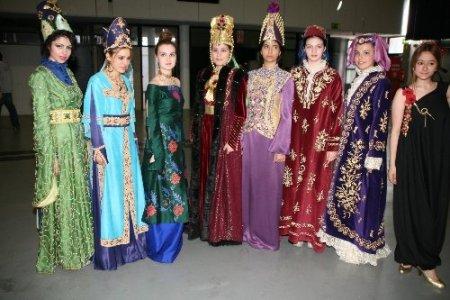 Bursa, Avrupa'ya turizm çıkarması yaptı