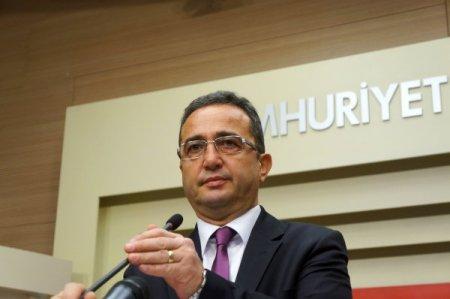 CHP, 'Adalet Miting'leri için meydanlara iniyor