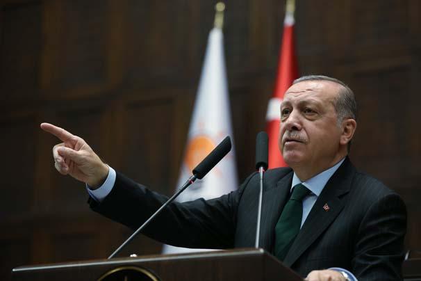 cumhurbaskani-erdogan-dan-flas-kudus-cikisi--10369924.jpeg