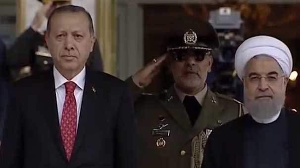 cumhurbaskani-erdogan-tahran-da-9988508.jpeg