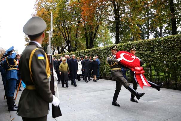 cumhurbaskani-erdogan-ukrayna-da-10018745.jpeg