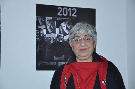 Dink ailesi avukatı Çetin: 6 yıl sonra ilk noktaya döndük (Özel)