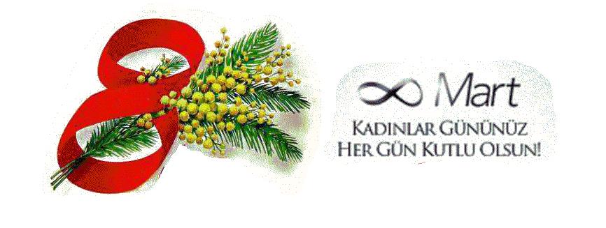 dunya-kadinlar-gunu-832015012228.png