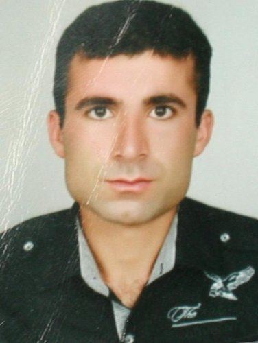 Düziçi'ndeki kavgada ölen 5 kişi toprağa verildi