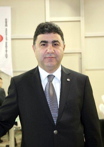 Egeli hazır giyimciler İstanbul'a çıkarma yaptı