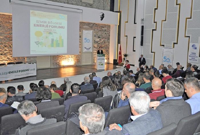 enerji-forumu-1.jpg
