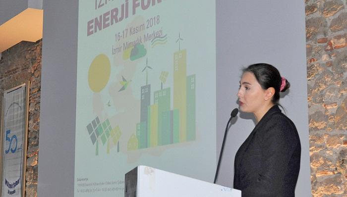 enerji-forumu-2.jpg