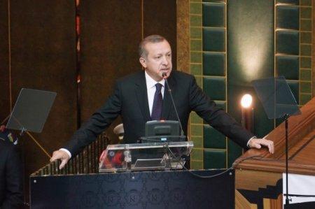Erdoğan: Senegal, Afrika ile yeniden kucaklaşmamızın adresi oldu