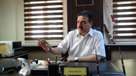 FEM, Mardin'in gururu oldu