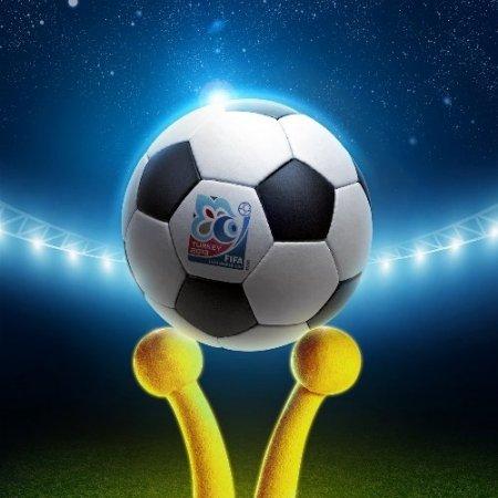 FIFA U20 Dünya Kupası'nda Turkcell 'Akıllı Bilet' uygulamasını başlattı