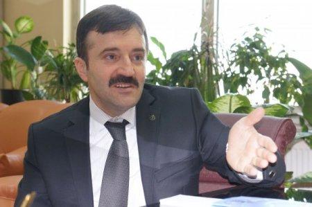Güvenli: Ankara'nın hazırladığı ekonomik reçete Erzurum'a uymuyor