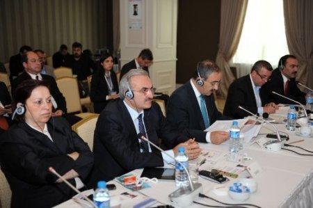 Hanningan: Türkiye'nin AB üyeliğine itirazlar, cehaletten kaynaklanıyor