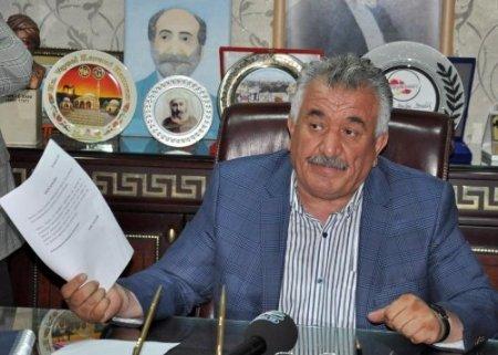 Herokol Barış Festivali iptal edildi