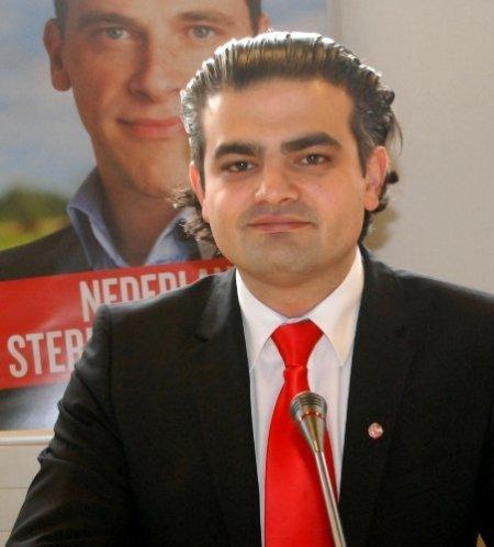 Hollanda'da ilaç fiyatlarının düşürülmesi gündemde