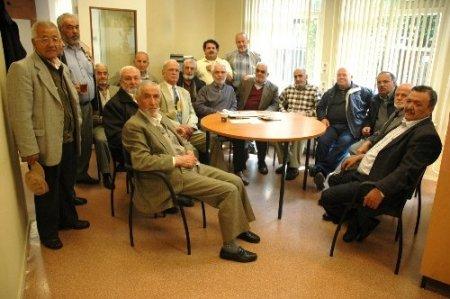 Hollanda'da Türk kökenli emeklileri sevindirecek haber