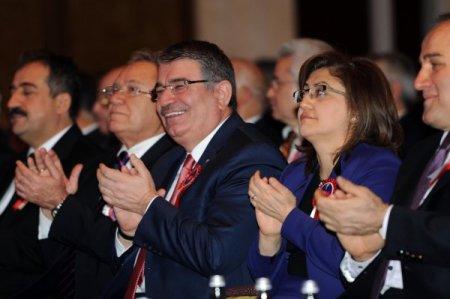 İçişleri Bakanı: Terörle mücadele etkin bir şekilde devam ediyor