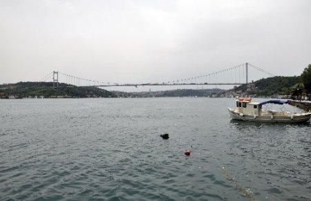 'İkinci köprünün ismi Sultan Fatih olarak değiştirilsin'
