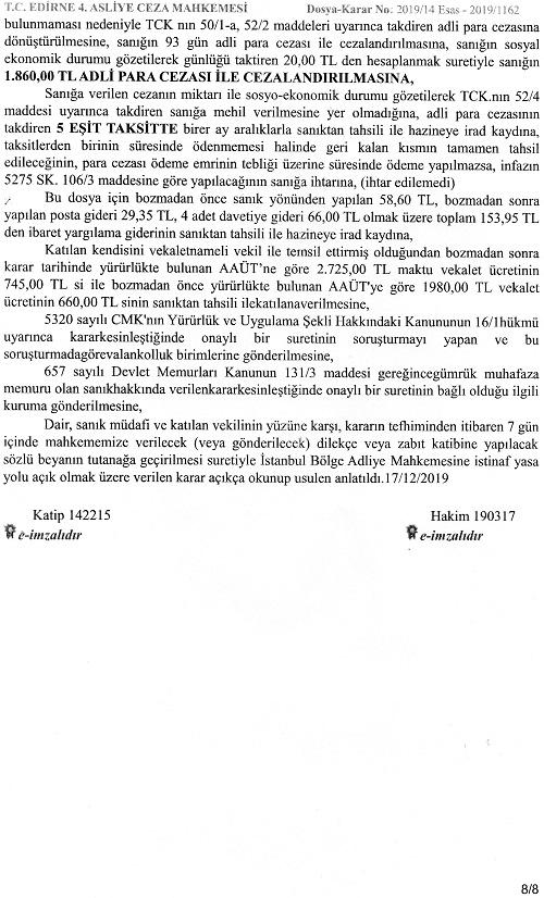 img112.jpg