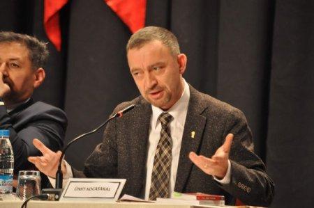 Kanadoğlu ve Kocasakal'dan Kılıçdaroğlu'na 'kredi' tepkisi
