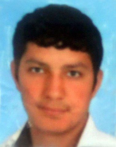 Kartopu kavgasında 1 kişi bıçaklanarak öldürüldü