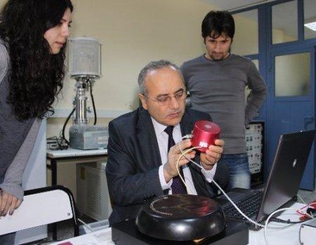 Katip Çelebi Üniversitesi'nde 3 mühendislik bölümü daha açılıyor