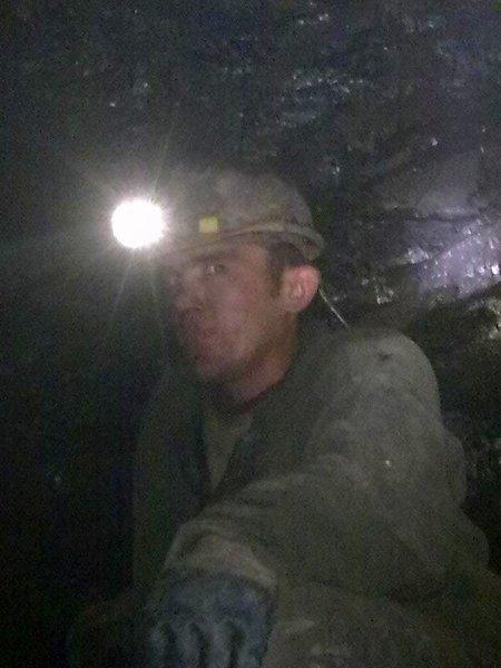 Madencinin cenazesi ailesine teslim edildi