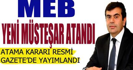 meb_mustesarligina_yusuf_tekin_atandi_h7665.jpg