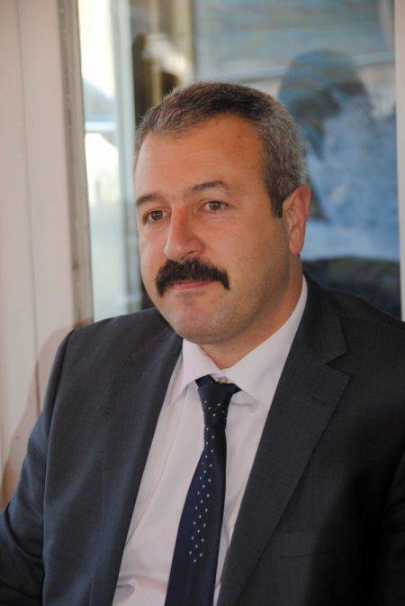 MHP'li Gubaş: Basın ve ifade özgürlüğü olmadan demokrasi olmaz