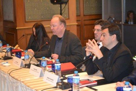 MIT'ten İstanbul trafiğine çare önerisi: Şehir yokuş, elektrikli bisiklet ideal