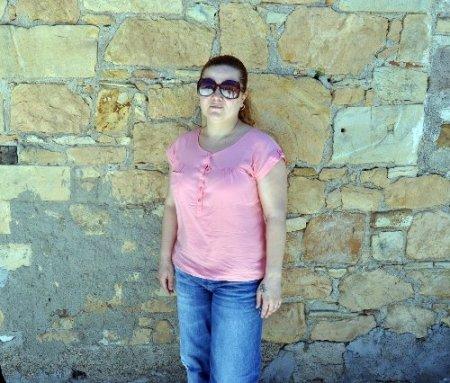 'Müftü eşiyim' diyen Gül Taşlı Cenal: Pişman değilim, üzgünüm