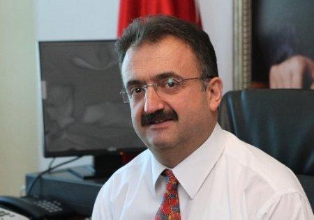 Muğla'da kurumlar vergi rekortmenleri açıklandı