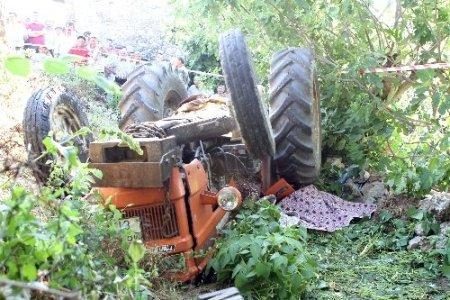 Muğla'da trafik kazaları: 3 ölü, 1 ağır yaralı