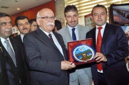 Muş Anadolu İmam Hatip Lisesi Türkiye 2.'si oldu