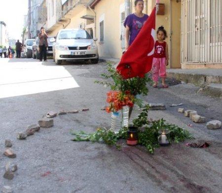 Oğlu, Taksim eyleminde 'faili meçhul' şekilde ölen babadan hükümete tepki