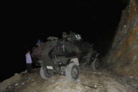 Osmaniye'de iki aile arasında çatışma: 6 ölü