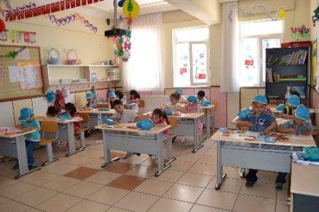 Özel Ümit Eğitim Kurumları 10. yılını şenlikle kutladı
