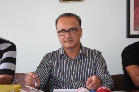 Polis kurşunuyla ölen Demirkaya'nın avukatı Tokuçoğlu: Adalet istiyoruz