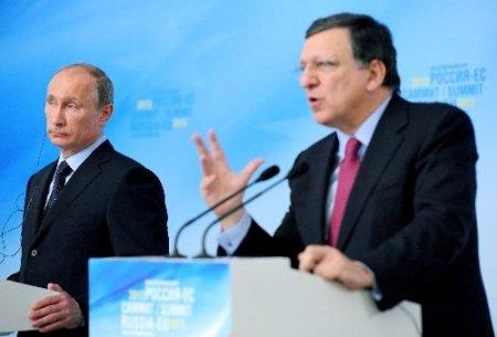 Putin: Türkiye yönetiminin sorunu diyalogla çözeceğini ümit ediyoruz - 2