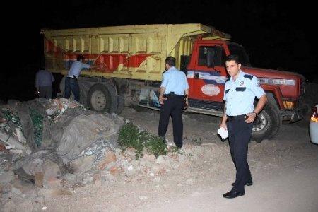 Sakarya'da silahlı saldırı: 2 yaralı