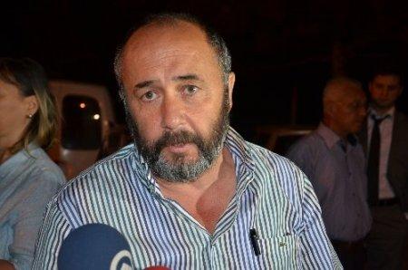 Şehit yakınları mühimmat davasının sivil yargıda görülmesini talep etti