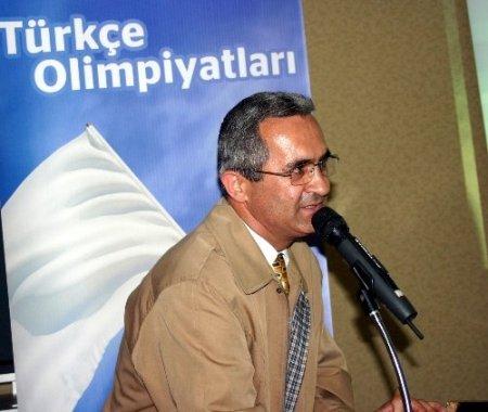 Sivaslılar Türkçenin çocuklarını sabırsızlıkla bekliyor