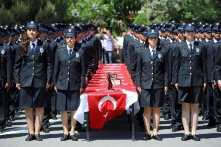 Şükrü balcı polis meslek yüksek okulu ndan mezun olan 344