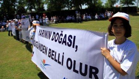 Temel: Hedefimiz Diyarbakır'ı daha güzel bir çevreye kavuşturmak