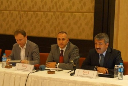 Türkçe Olimpiyatlarını 5 milyon kişi salonda izleyecek