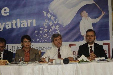 Türkçe Olimpiyatları'nın Çanakkale ayağı 12 Haziran'da