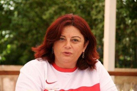 Turkcell, FIFA tarihinde ilk kez Akıllı Bilet'i futbolseverlerle buluşturacak