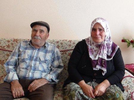 Uşak'taki kayıp çobandan 6 gündür haber alınamıyor